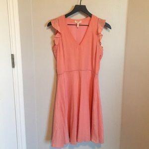 NWT Rebecca Taylor Dress